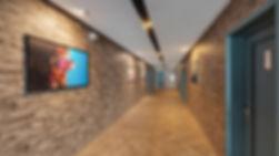 Gudauri Hotel Loft - Booking 3.jpg