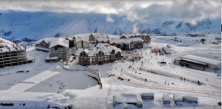 gudauri-ski-resort-1.jpeg