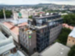 ibis hotel - meetings dot accorhotels we