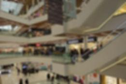 Galleria shopping center - By Minube.jpg
