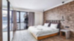 Gudauri Hotel Loft 4.jpg