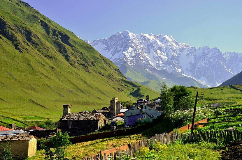 caucasus-trakking website.jpg