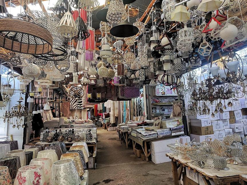 Tbilisi Market - By Likealocal.jpg