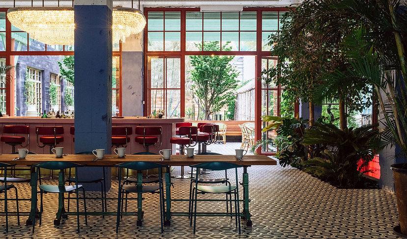 stamba - designhotels website.jpg