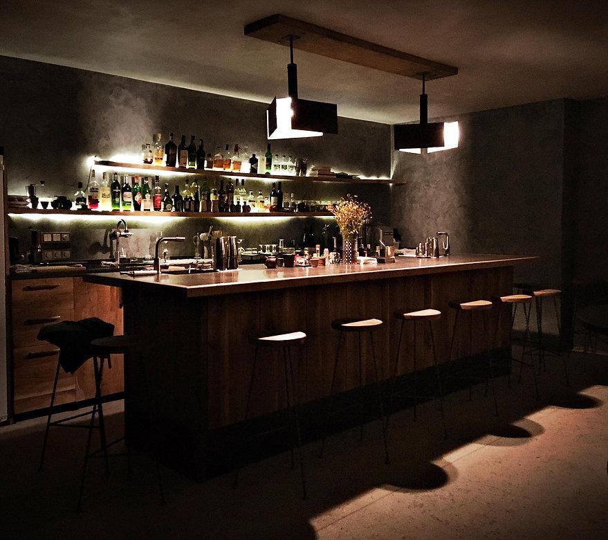 41 gradus bar - facebook.jpg