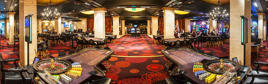casinoadjara website.jpg