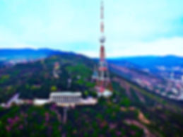 Mount Mtatsminda - mygeotrip website.jpg