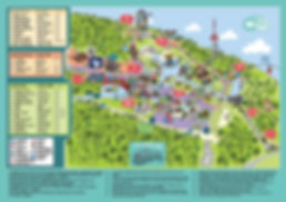 mtatsminda park map - lonely planet.jpg