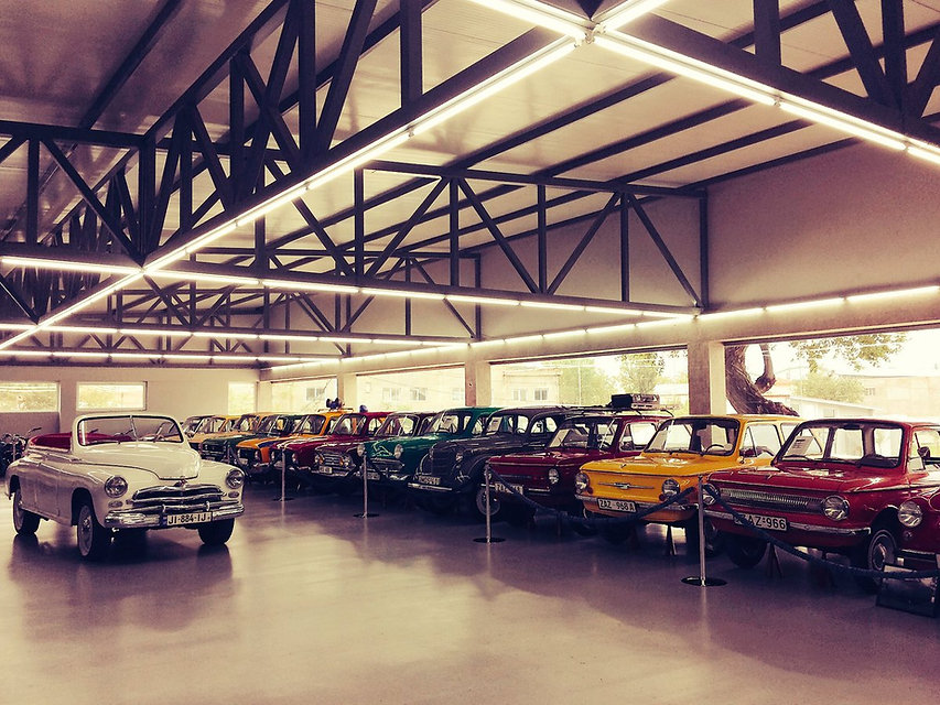 auto museum - twitter website.jpg