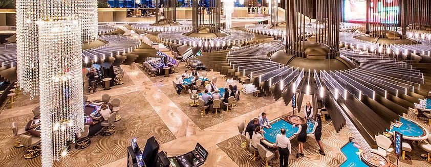Eclipse Casino.jpg