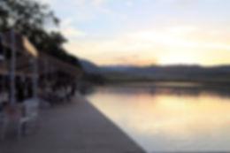 lisi lake - likealocalguide website.jpg