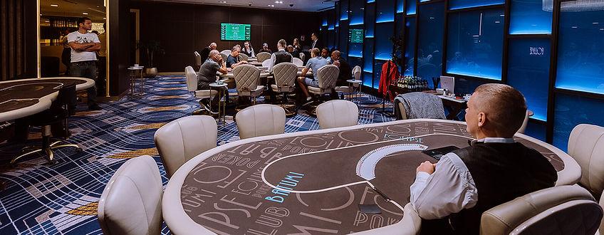 Eclipse Casino - Poker.jpg