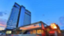 casino iveria - propertygeorgia ge websi