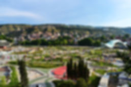 rike - tbilisi local guide website.jpg