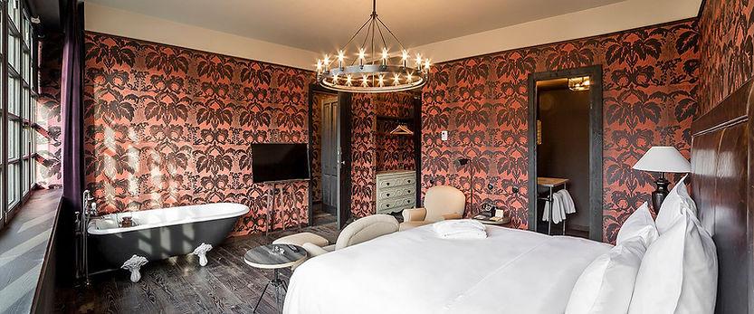 rooms hotel - hideawayreport website.jpg