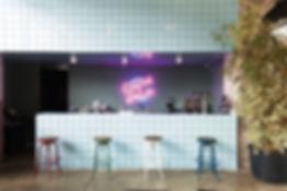 Fabrika - hostelmanagement website.jpg