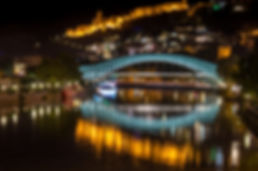 Peace Bridge - Trover website.jpg