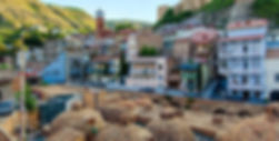 planetparadise 2.jpg