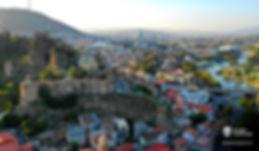 Narikala - Georgiantravelguide website.j