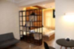 Apartment 1 - Booking.jpg