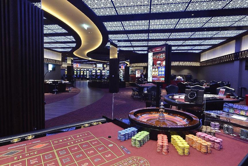 casino-international.jpg