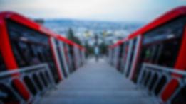 Funicular - park-ge website.jpg