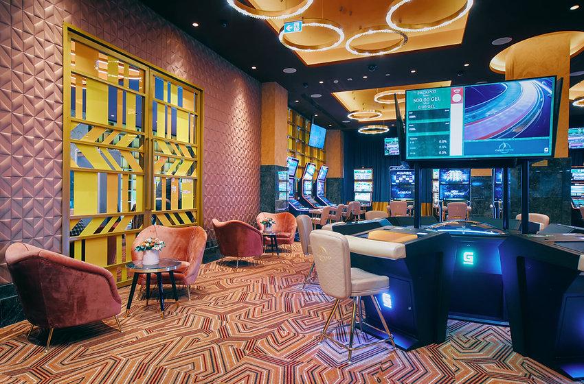 casino empire 4.jpg