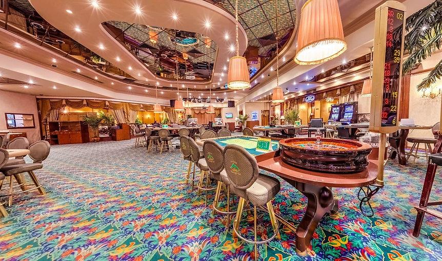 SHANGRI LA casino - casinoarchives websi