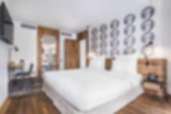 rustaveli hotel - booking website.jpg