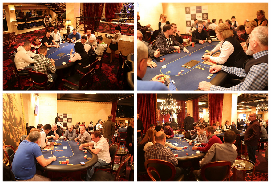 Ajara casino - pokerfrest website.png