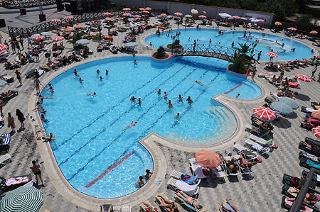 aquapark - hotel24 ge website.jpg