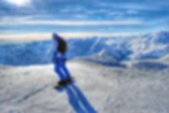 touraroundgeorgia com.jpg