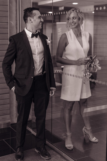 Russian Couple get eloped at Auckland in