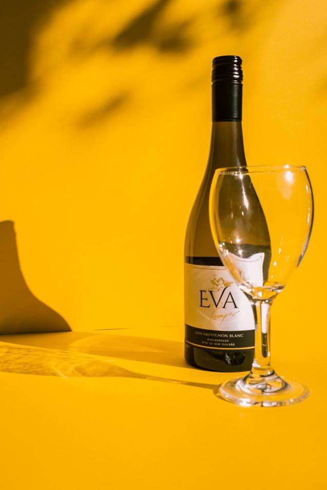 Evawines-11.jpg