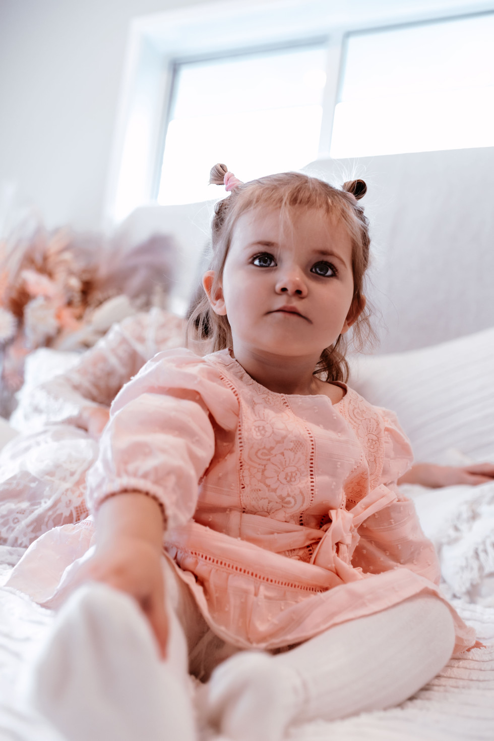 Home Maternity Photoshoot | Auckland New Zealand - www.zanthevorsatzphotography.com