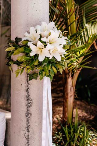 Mantells Mt Eden, Wedding Photography