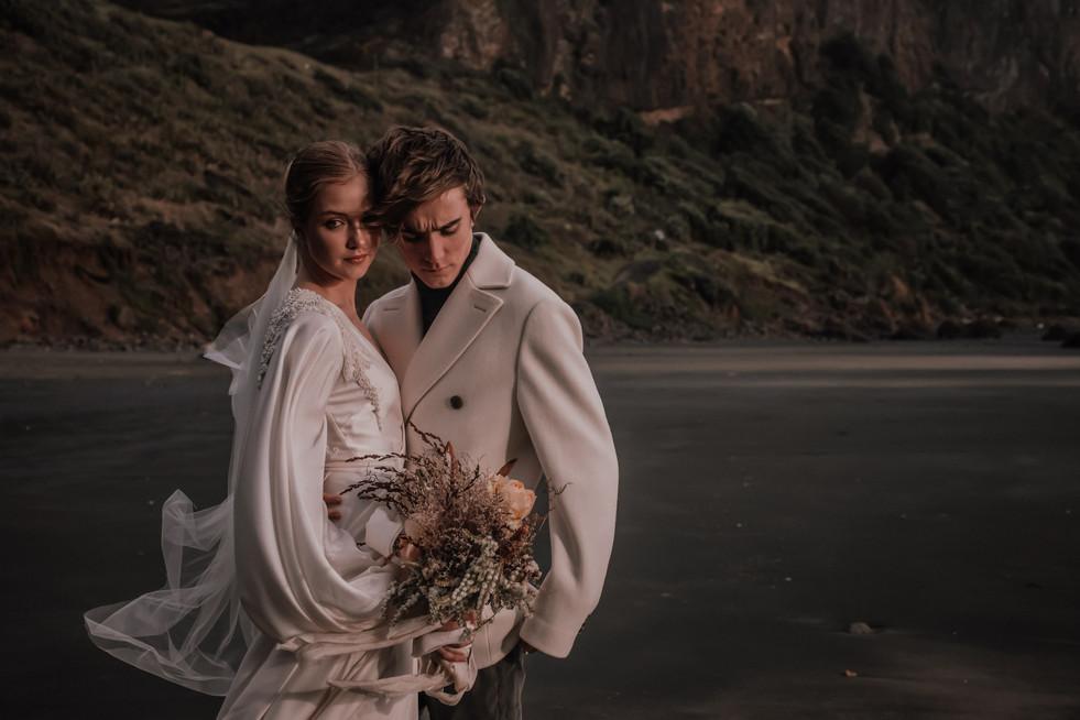 Isaac & Venetia-06.jpg