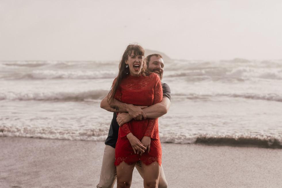 Laura & Andrew-078.jpg