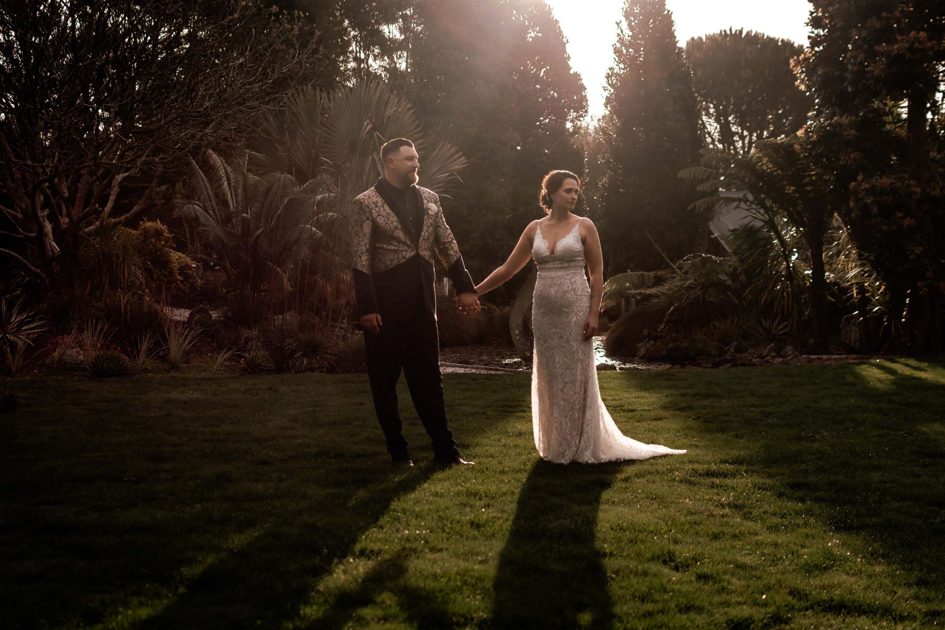 Markovina Wedding Photography-245.jpg
