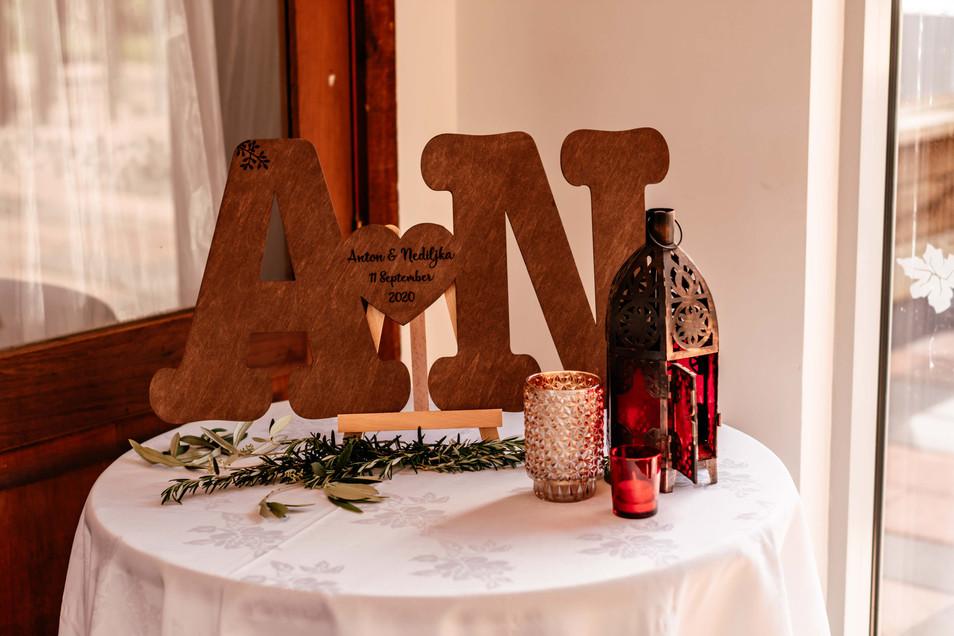 Markovina Wedding Photography-28.jpg