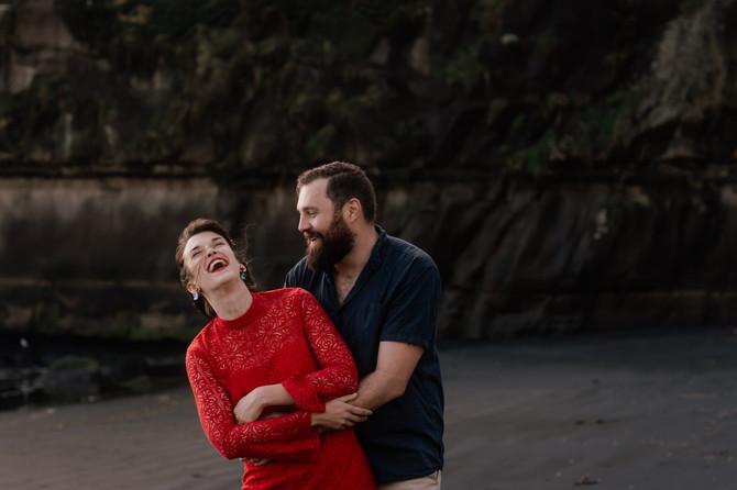Laura & Andrew-015.jpg