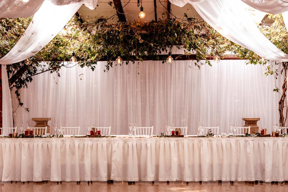 Markovina Wedding Photography-129.jpg
