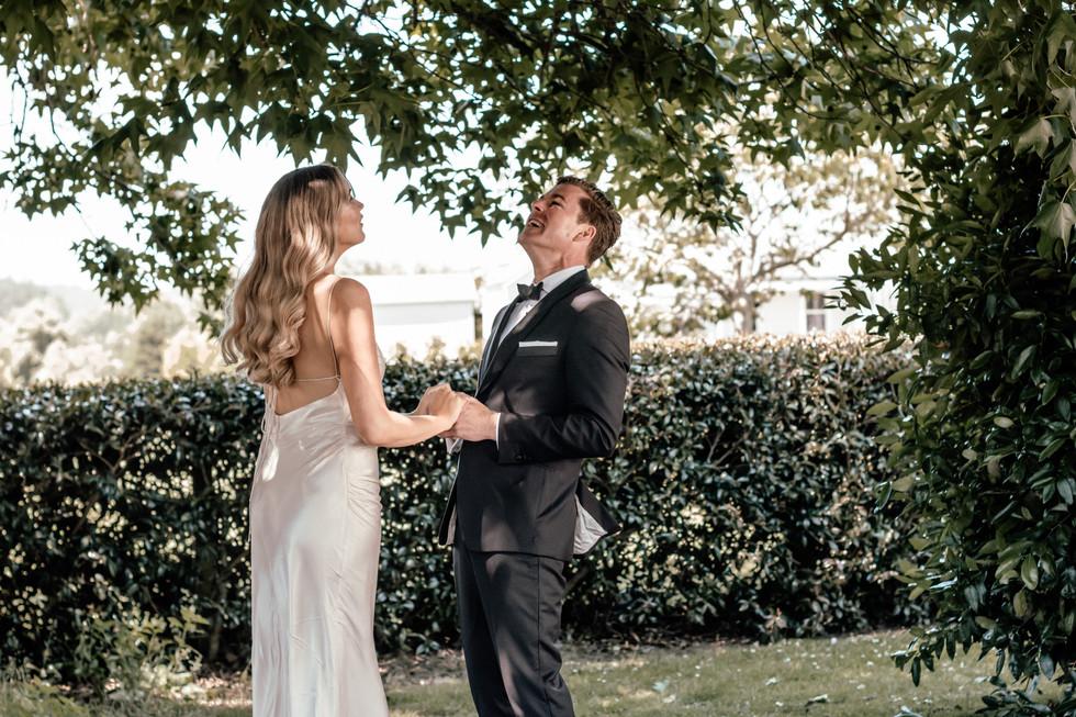 Emma & Griffin.jpg