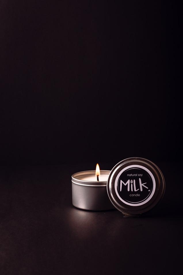 Minis-Picks-39.jpg