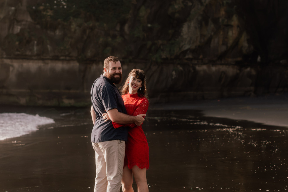 Laura & Andrew-075.jpg