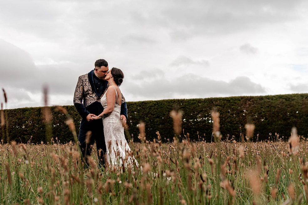 Markovina Wedding Photography-234.jpg