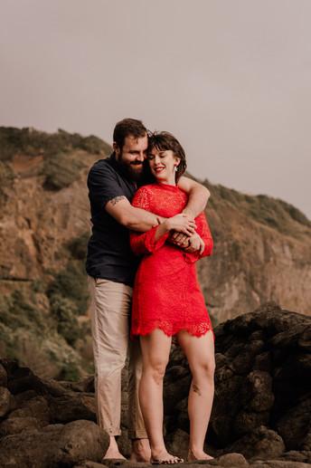 Laura & Andrew-106.jpg