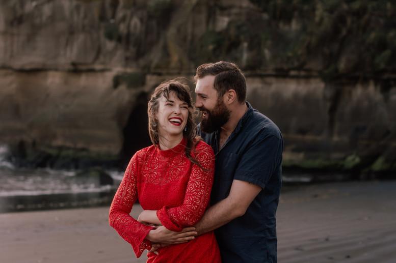 Laura & Andrew-017.jpg