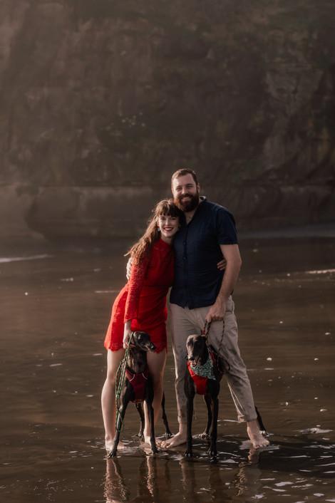 Laura & Andrew-007.jpg