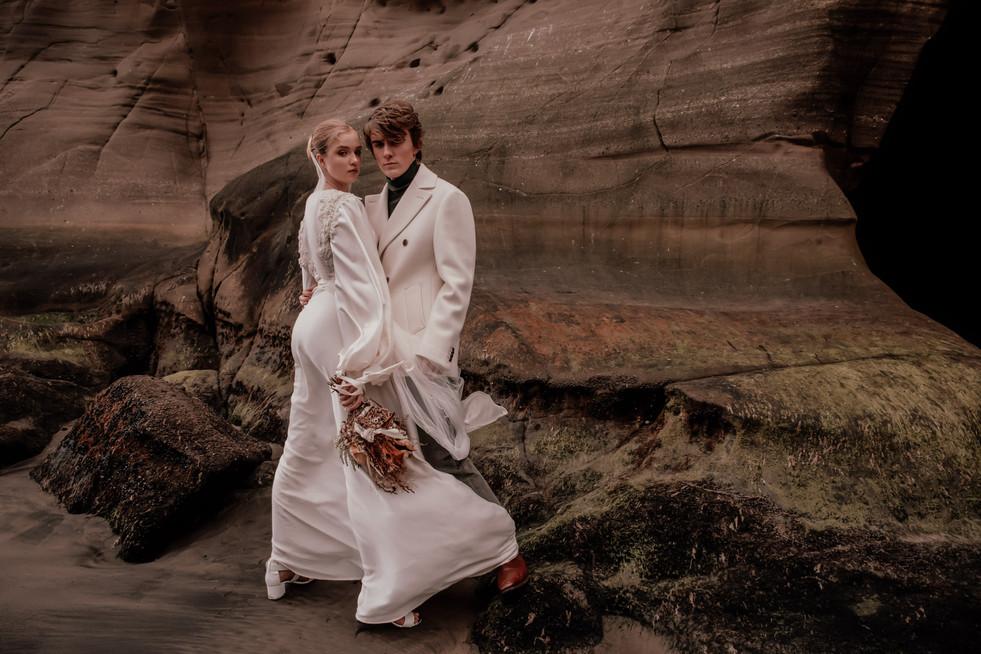 Isaac & Venetia-12.jpg